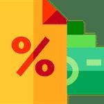 jämför låneräntor