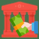 jämför sparräntor mellan olika banker